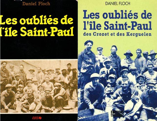 oublies-st-paul